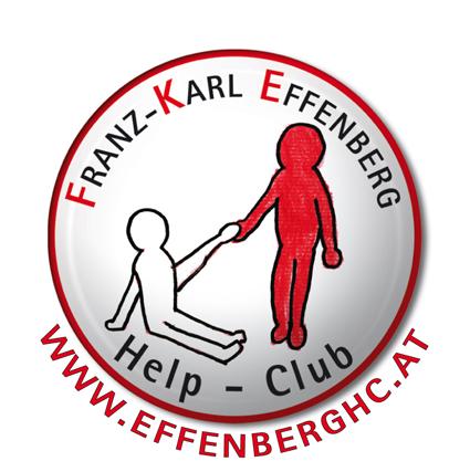 Franz-Karl Effenberg Help-Club